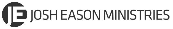 Josh Eason Ministries
